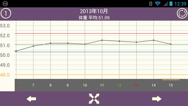 Screenshot_2013-10-15-12-39-47.png