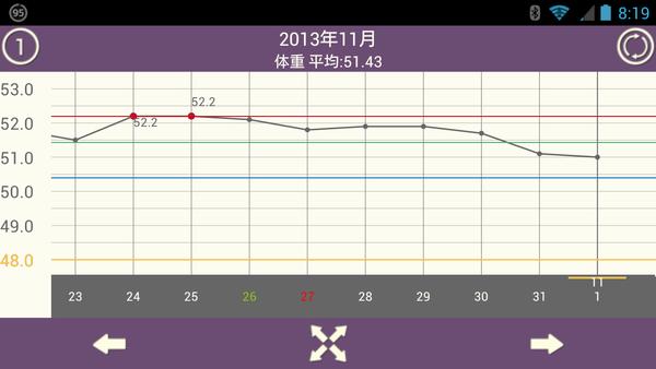 Screenshot_2013-11-01-08-19-25.png