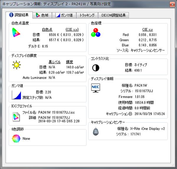 PCパーツ色々換装