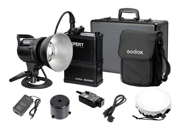 GODOX RS600P