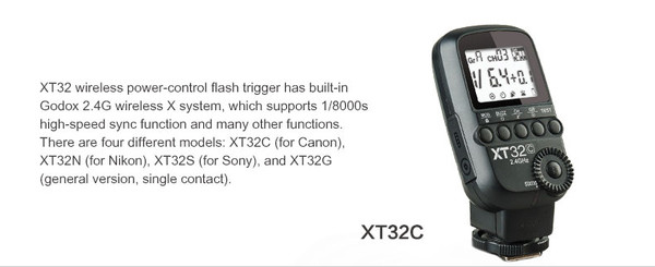 Products_Remote_Control_XT32_Wireless_Flash_Trigger_02.jpg