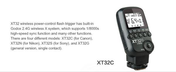 Products_Remote_Control_XT32_Wireless_Flash_Trigger_02.jpg
