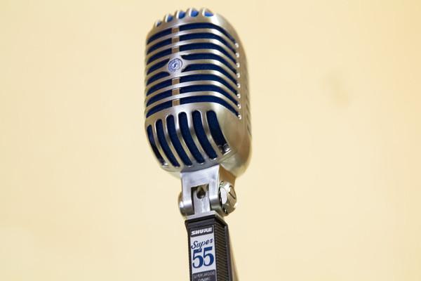 EOS M x EF24-70mm F2.8L Ⅱ USM x SUPER 55