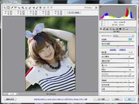ファイル 378-1.jpg